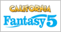 California Fantasy 5 Numbers & Analysis for Tuesday, January 16th, 2018, 07:02 PM