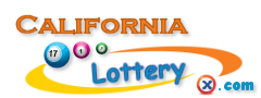 cal lottery daily 3