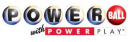 California(CA) Powerball Latest Drawing Results