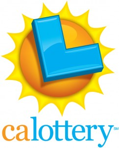 Past California Lottery Results