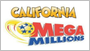 MEGA-Millions Winning Numbers