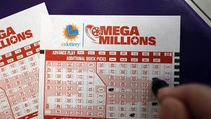 how to play us mega millions