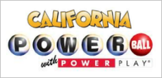 California(CA) Powerball Prize Analysis for Wed Jan 16, 2019