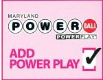 California Powerball PowerPlay